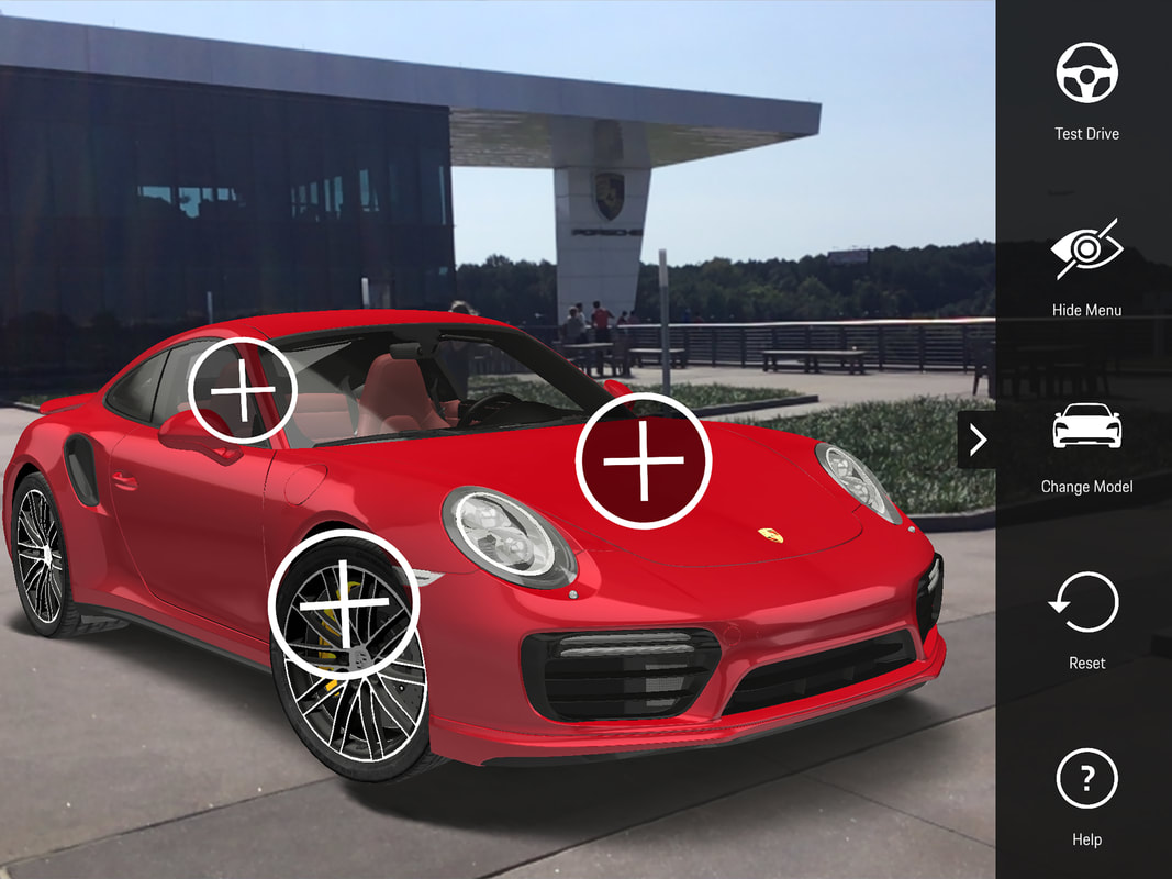 yah-immersive-experiences-porsche-augmented-reality-01