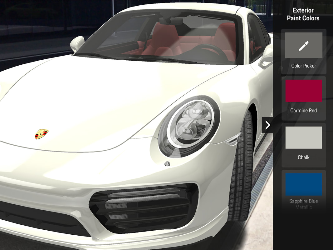 yah-immersive-experiences-porsche-augmented-reality-02
